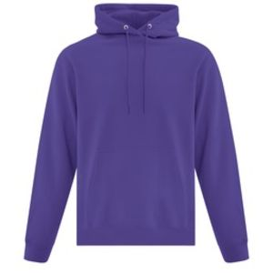 EVERYDAY FLEECE HOODED SWEATSHIRT Thumbnail