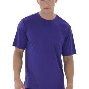PRO TEAM SHORT SLEEVE TEE Thumbnail