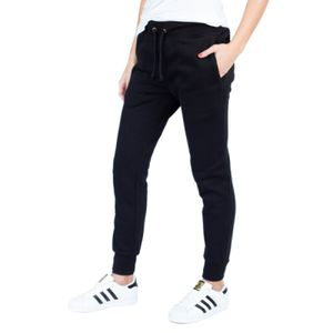 Classic Sweatpant with cuff Thumbnail