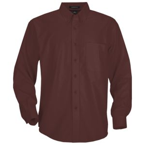 COAL HARBOUR EASY CARE WOVEN SHIRTS Thumbnail
