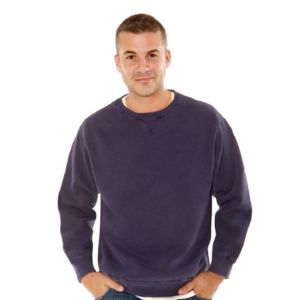 NORTHERNER SAND CREWNECK Thumbnail