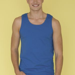 EVERYDAY COTTON POD TANK TOP Thumbnail