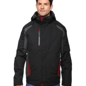 Height 3-in-1 Jacket with Insulated Liner Thumbnail